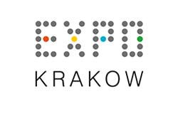 Expo Krakow (Poland)