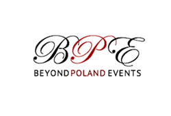 Beyond Poland Events