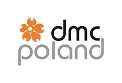 DMC Poland (Poland)