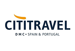 Citi Travel DMC Portugal