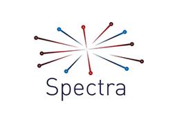 Spectra DMC