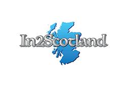 In 2 Scotland