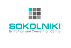 Sokolniki Exhibition and Convention Centre