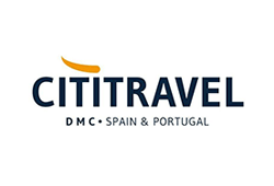 Citi Travel DMC Spain