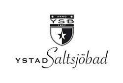 Ystad Saltsjobad