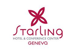 Starling Geneva Hotel & Conference Centre