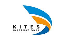 Kites Events Agency