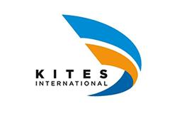 Kites International Events Agency