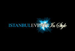 Istanbul Eventz