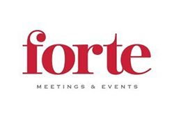 Forte Meetings and Events