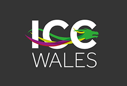 International Convention Centre Wales (Wales)