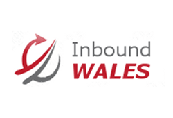 Inbound Wales