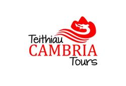 Teithiau Cambria Tours