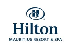 Hilton Mauritius Resort & Spa (Mauritius)