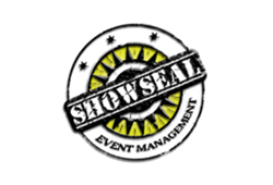 Showseal Event Management