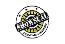 Showseal Event Management