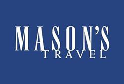 Mason's Travel (Seychelles)