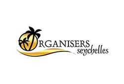 Organisers Seychelles