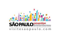Sao Paulo (Brazil)