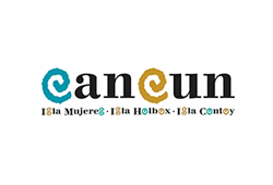 Cancun (Mexico)