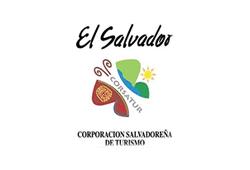 San Salvador (El Salvador)