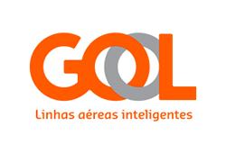 GOL Linhas Aereas Inteligentes