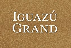 Igauzu Grand Argentina