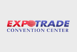 Expotrade Convention Center