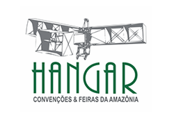 Hangar Conventions and Fairs