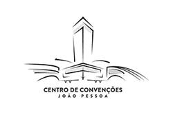 João Pessoa Convention Center