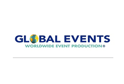 Global Events Brazil