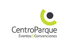 Centro Parque