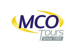 MCO Tours
