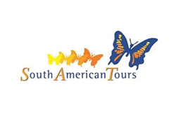 South American Tours Chile