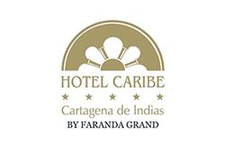 Caribe By Faranda Grand Hotel