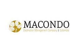 Macondo DMC