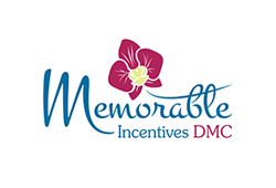 Memorable Incentives DMC