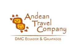 Andean Travel Company (Ecuador)