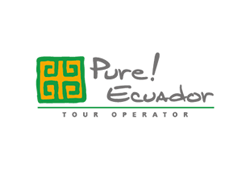 Pure! Ecuador