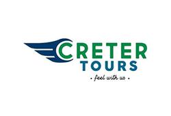 Creter Tours Ecuador