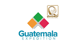Guatemala Expidition DMC