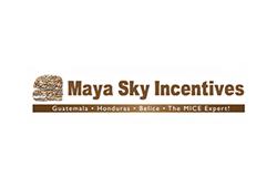 Maya Sky Incentives (Guatemala)