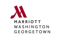 Guyana Marriott Hotel Georgetown (Guyana)