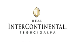 InterContinental Tegucigalpa at Multiplaza Mall