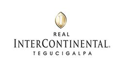 InterContinental Tegucigalpa at Multiplaza Mall (Honduras)