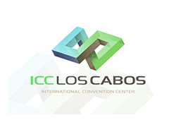 ICC Los Cabos