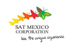 SAT Mexico