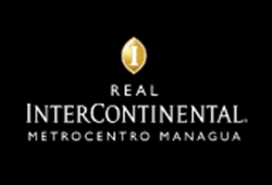 InterContinental Managua at MetroCentro Mall