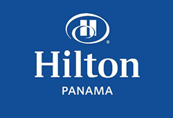 Hilton Panama (Panama)