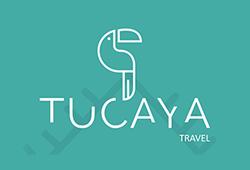 Tucaya MICE Panama
